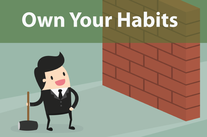 7 Habits of Highly Profitable Businesses