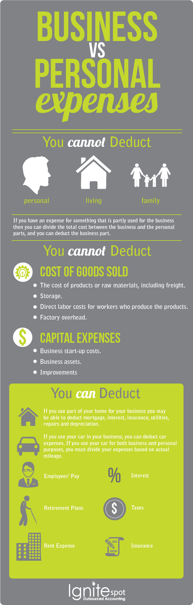 business_personal_infographic