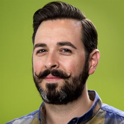 Rand Fishkin Video Interview: How to Get More Clients with SEO