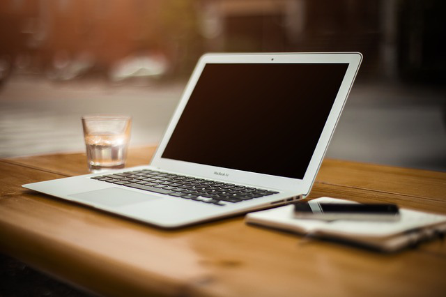 Access-Online
