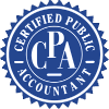 Certified Public Accountants