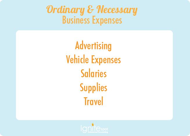 ordinary__necessary_expenses