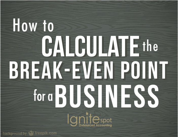 calculate_break_even_featrue_image-5