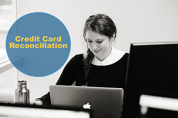 Credit-Card-Reconciliation