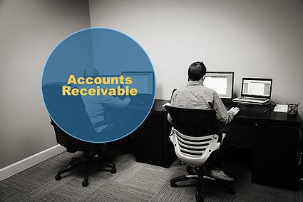 Accounts-Receivable-Management