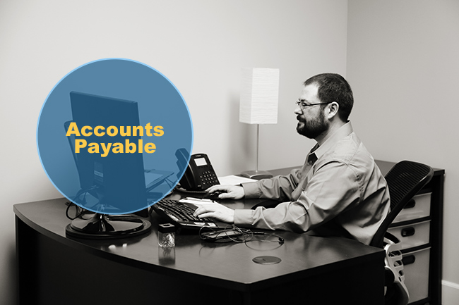 Accounts-Payable