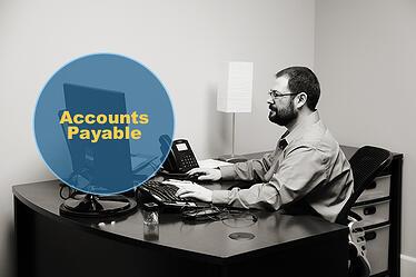 Accounts-Payable