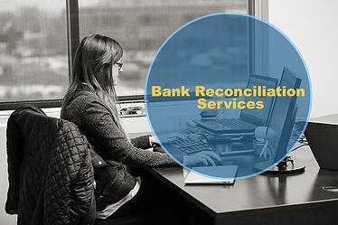 Bank-Reconciliation-Services