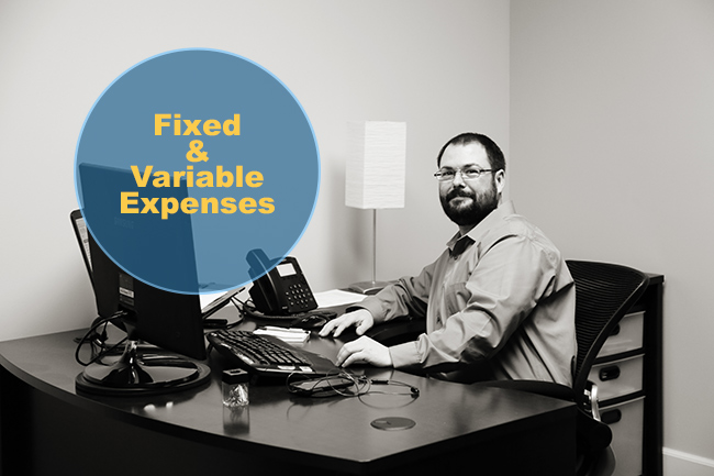 fixed-and-variable-expenses-1