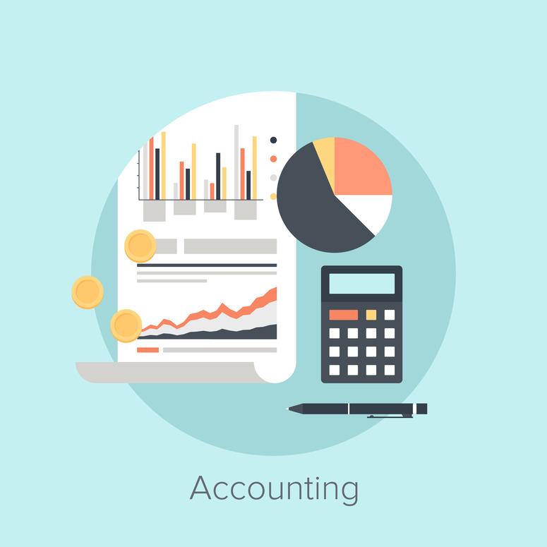 Accounting_Basics
