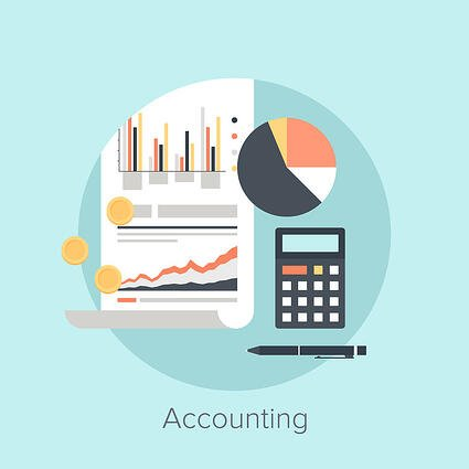 Accounting_Basics