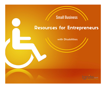 Small_business-resources_for-entrepreneurs_with_disabilities