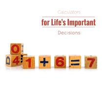 financial_calculators