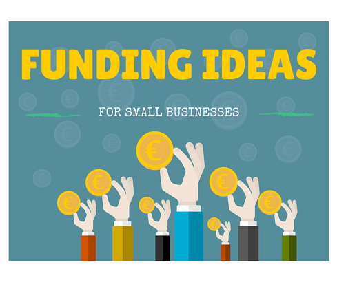 Small_business_funding_ideas