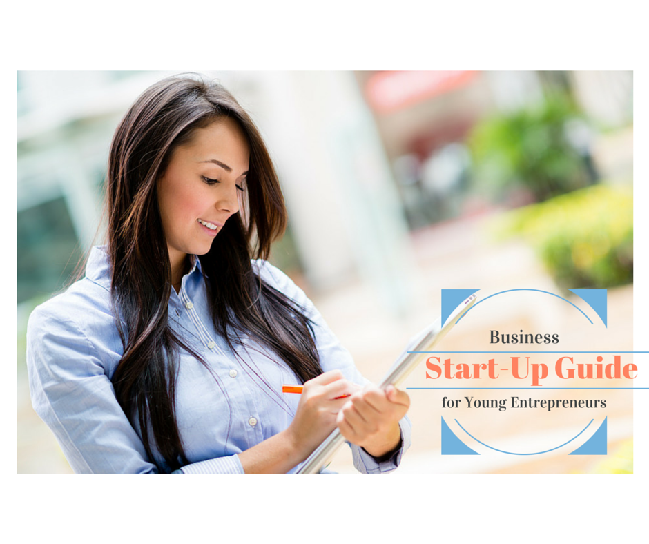 Business_startup_guide_for_young_entrepreneurs