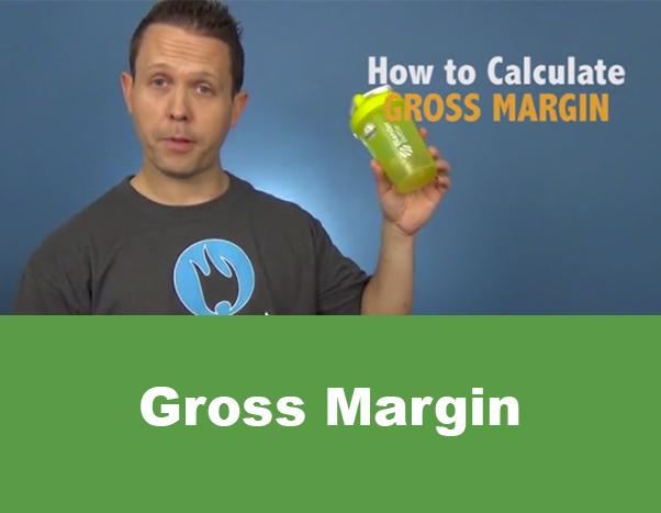 Gross-Margin.jpg