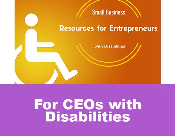 Disabilities.jpg