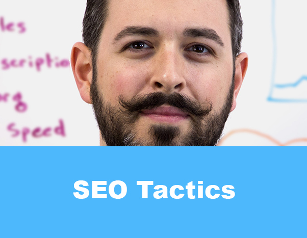 Rand Fishkin Interview with Ignite Spot