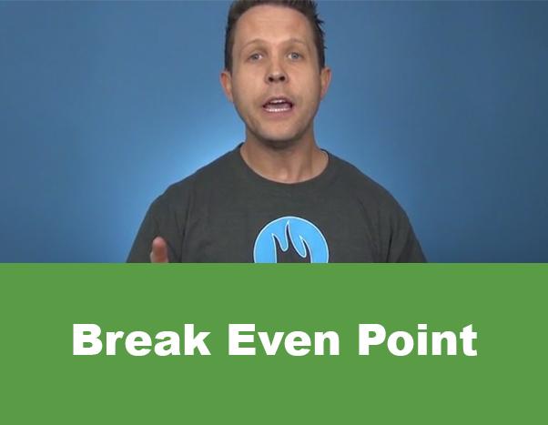 Break-Even.jpg