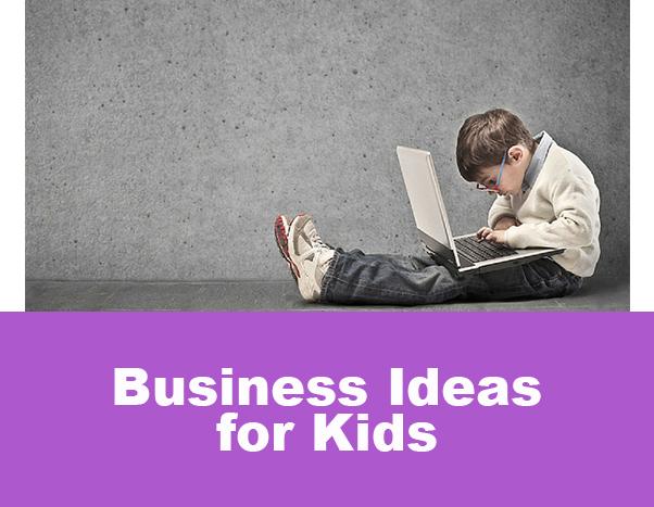 business ideas for kids.jpg