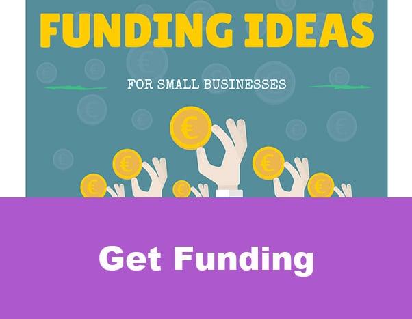 Funding-Ideas.jpg