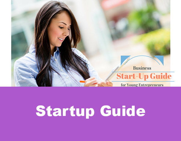 Startup-Guide.jpg