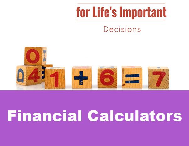 Calculators.jpg