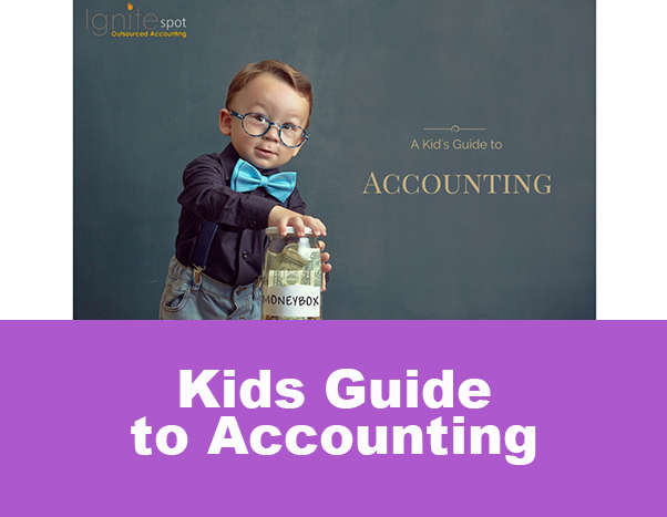 kids-guide.jpg