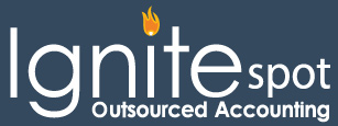 Ignite Spot Outsourced Accounting