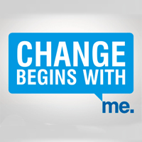 How to Become a Change Agent