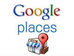 Google's Local Search