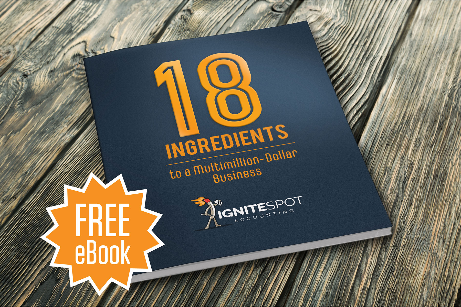 18-Ingredients-to-a-Multi-Million-Dollar-Business