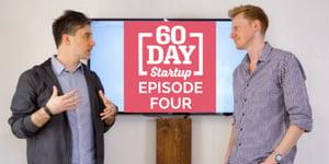 60 Day Startup