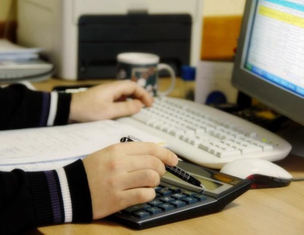 Accounting-Software-1
