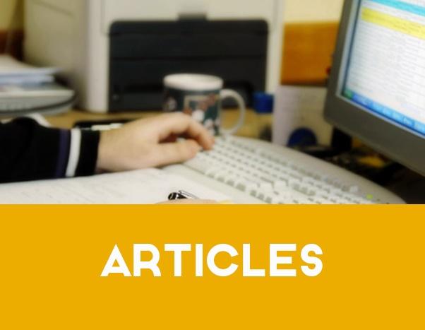 Accounting-Software-2.jpg