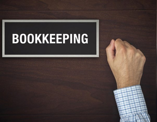 Accounting-and-Bookkeeping-Services