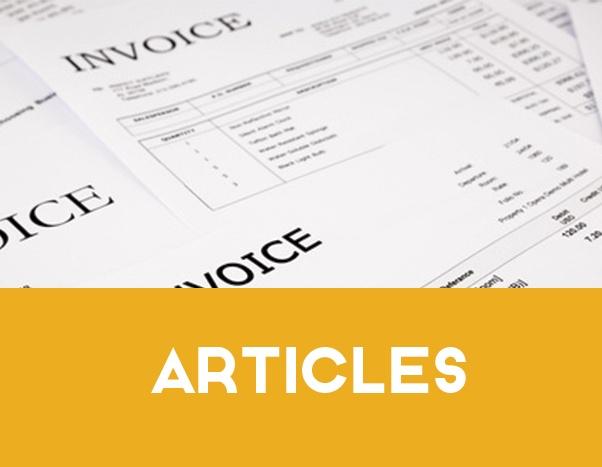 Accounts-Receivable-Aging-Report-2.jpg