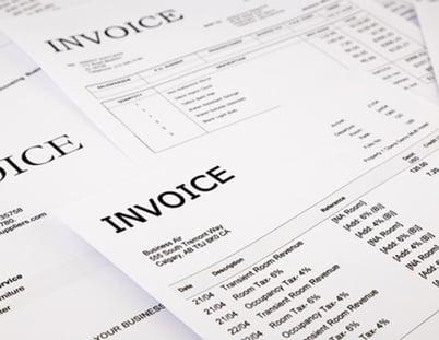 Accounts-Receivable-Aging-Report