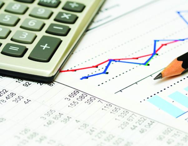 Accrual_Accounting