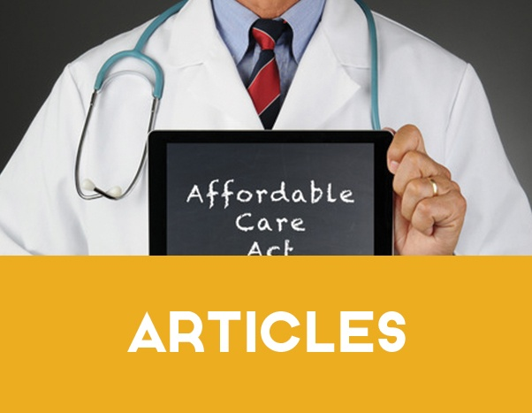 Affordable-Care-Act-Business-Requirements-2.jpg