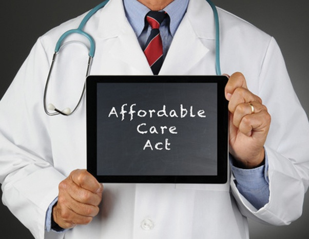 Affordable-Care-Act-Business-Requirements