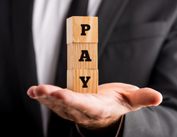 Benefit-of-Online-Payroll-Services-for-Small-Businesses