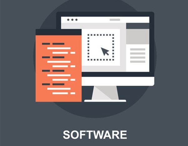 Best-Financial-Software-for-Small-Businesses