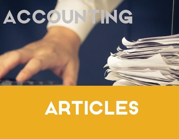 Business-Accounting-Card.jpg