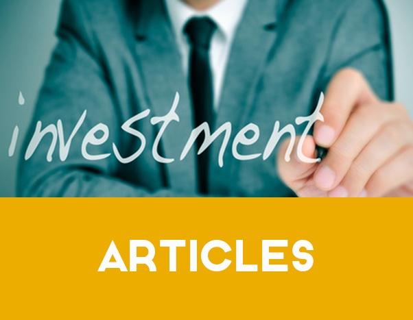 Business-Investment-2.jpg