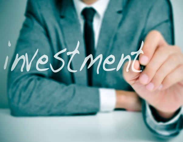 Business-Investment