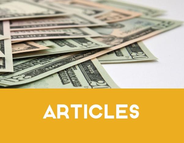 Cash-Basis-and-Accrual-Basis-Card.jpg