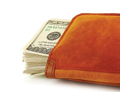 Cash-Method-of-Accounting