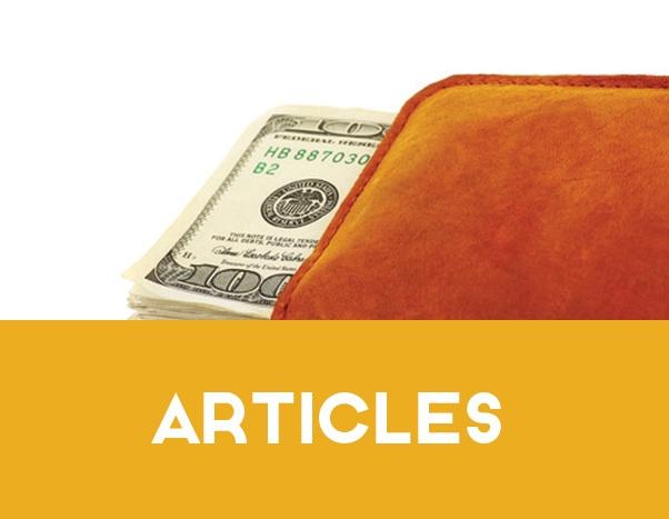 Cash-Method-of-Accounting_2.jpg