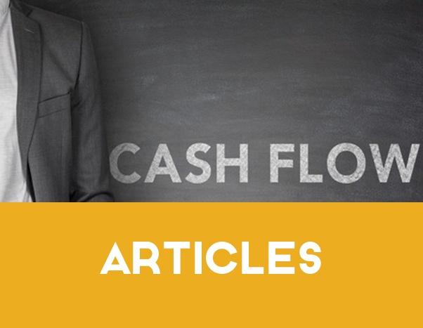 Cashflow-Statement-2.jpg